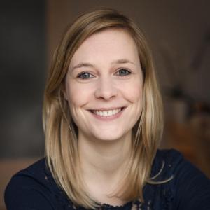 Sprachraum Logopädie Tanja Müller